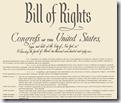 bill-of-rights(sm)