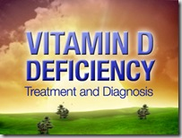 VitaminDLogo